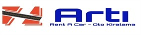 Antalya Artý Rent a Car